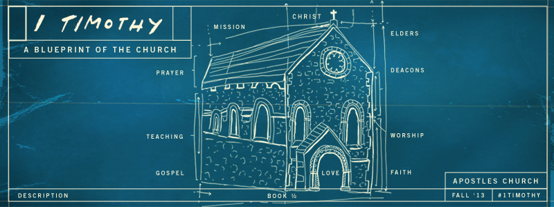 Series blueprint of the church apostles brooklyn malvernweather Gallery