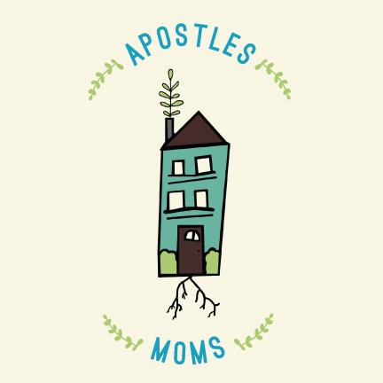 apostlesmoms-
