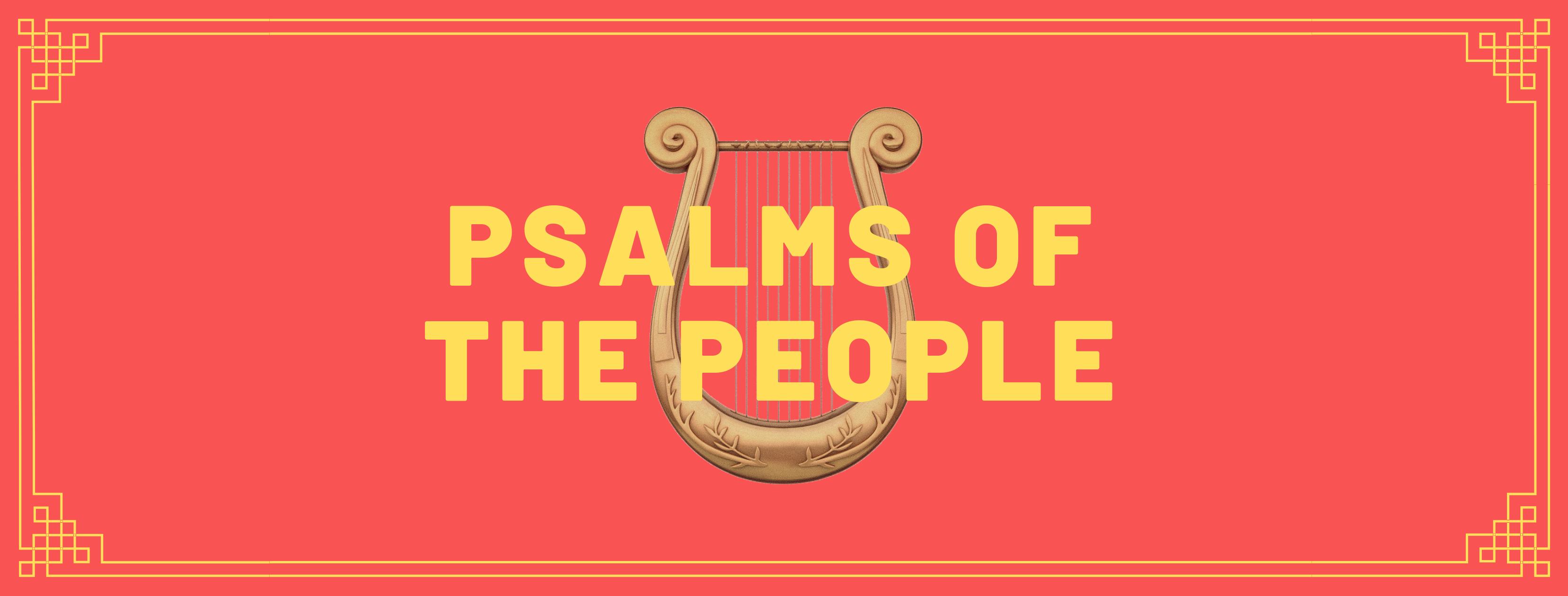 God Our Refuge : Apostles Uptown
