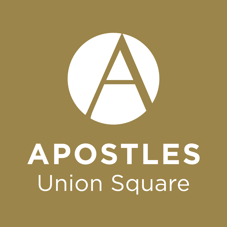 Sermons – Apostles Union Square